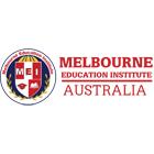 Melbourne Education Institute