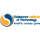 Outsource Institute of Technology