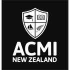 Aotearoa Career and Management Institute