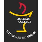 Aquinas College (Victoria)