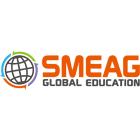 SMEAG English