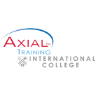Axial Training and International College