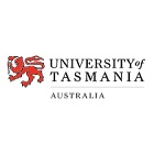 The University of Tasmania International Pathway College