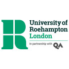 University of Roehampton Pathway