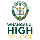 Whanganui High School