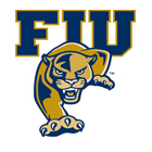 Florida International University - University Graduate School