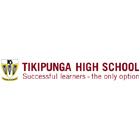 Tikipunga High School