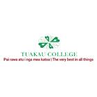 Tuakau College