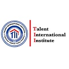 Talent International Institute