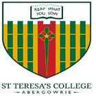St Teresa's College, Abergowrie