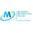 Melbourne Metropolitan College