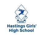 Hastings Girls' High School