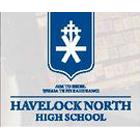 Havelock North High School