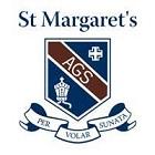 St Margaret's Anglican Girls School