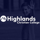 Highlands Christian College