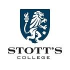 Stott's College