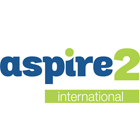 Aspire2 International Business and Technology Limited