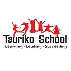 Tauriko School