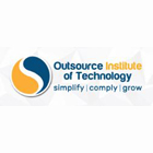 Outsource Institute