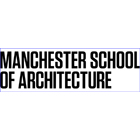 Manchester School of Architecture