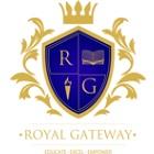 Royal Gateway