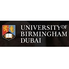 University of Birmingham, Dubai
