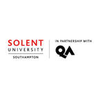 Solent University Pathway