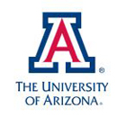 INTO University of Arizona