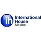 International House Mexico