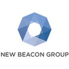 New Beacon Group