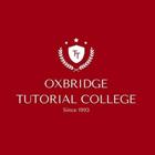 Oxbridge Tutorial College