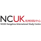 Hangzhou International Study Centre
