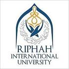 Riphah International University Islamabad