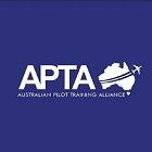 Australian Pilot Training Alliance