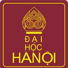 Ha Noi University