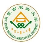 Inner Mongolia Agricultural University