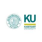 Kasetsart University