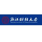 Zhejiang University of Finance and Economics China Academy of Financial Research (CAFR-ZUFE)