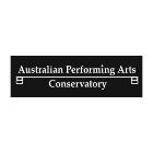Australian Performing Arts Conservatory