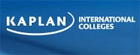 Kaplan International College (KIC) London