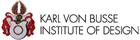 Karl Von Busse Institute of Design