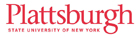 State University of New York At Plattsburgh