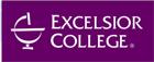 Excelsior College - Online Higher Education