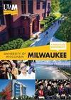 University of Wisconsin-Milwaukee