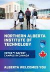 Northern Alberta Institute of Technology
