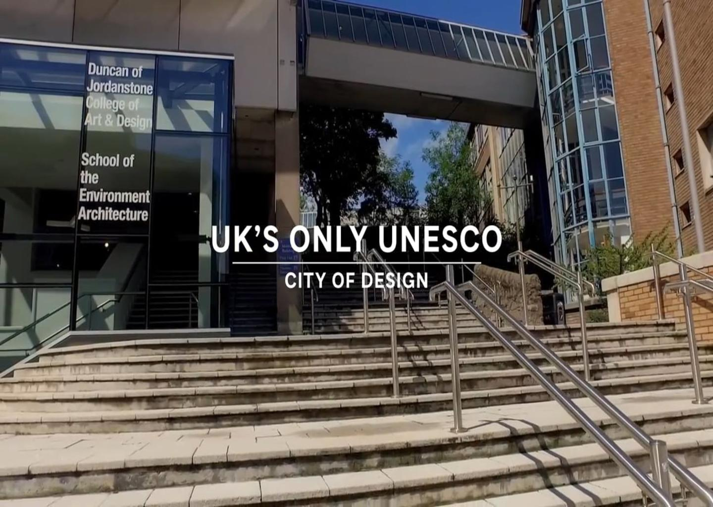 University Of Dundee The Uk Course Information Rankings And Reviews